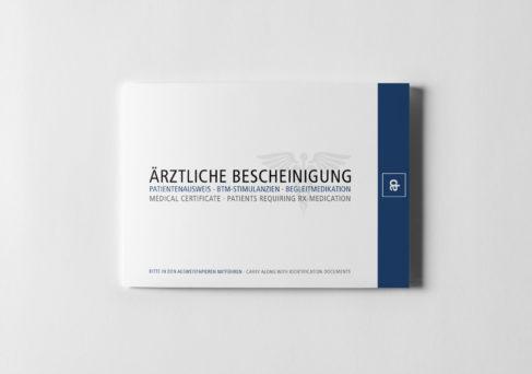 adhs_aerztliche-bescheinigung_04